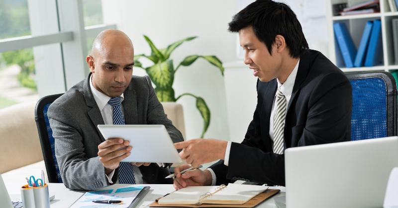 курс делового китайского языка