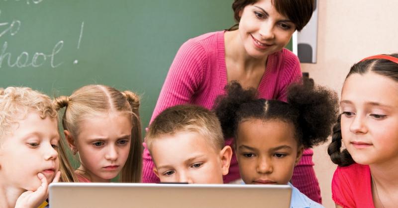 курсы китайского языка для детей