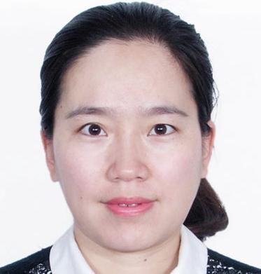 Репетитор по китайскому языку Анна