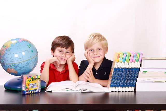 экзамен по китайскому языку для детей